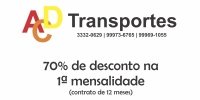 ACD Transportes