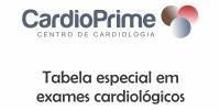 Cardio Prime
