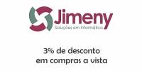 Jimeny