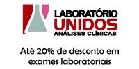 Laboratório Unidos