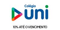 Colégio Uni