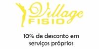 Village Fisio